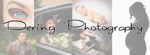dering-photography-banner