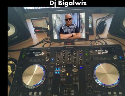 dj Bigalwiz