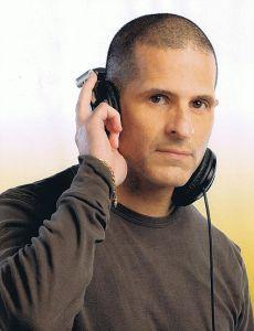 DJ Zeno