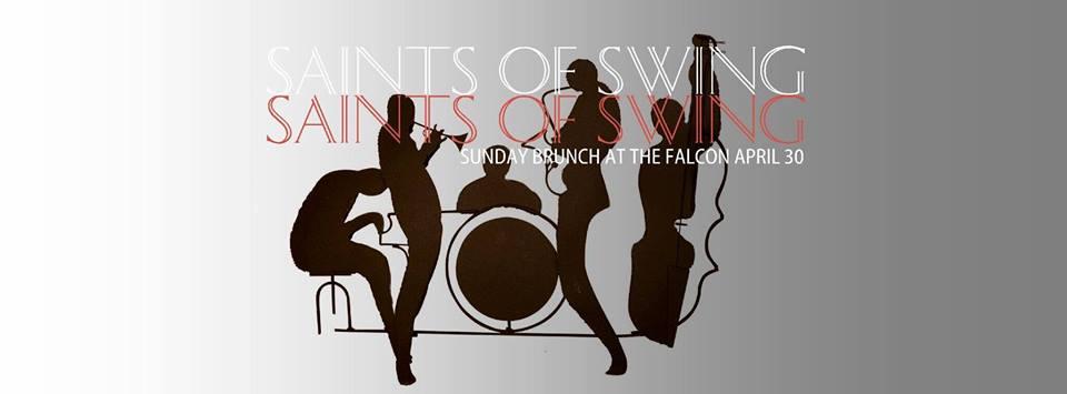 saints of swing1