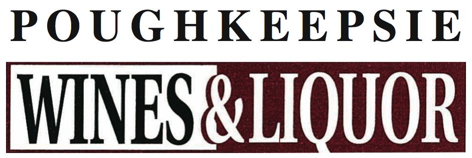 poughkeepsie wine and liquor