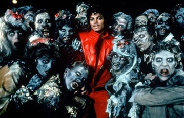 michael-jackson-thriller-set