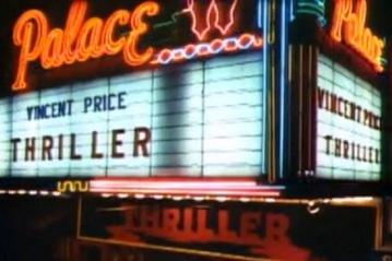 thriller-marquee