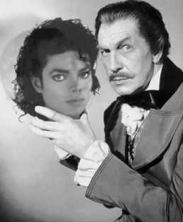 vincent-price-michael-jacksons-head