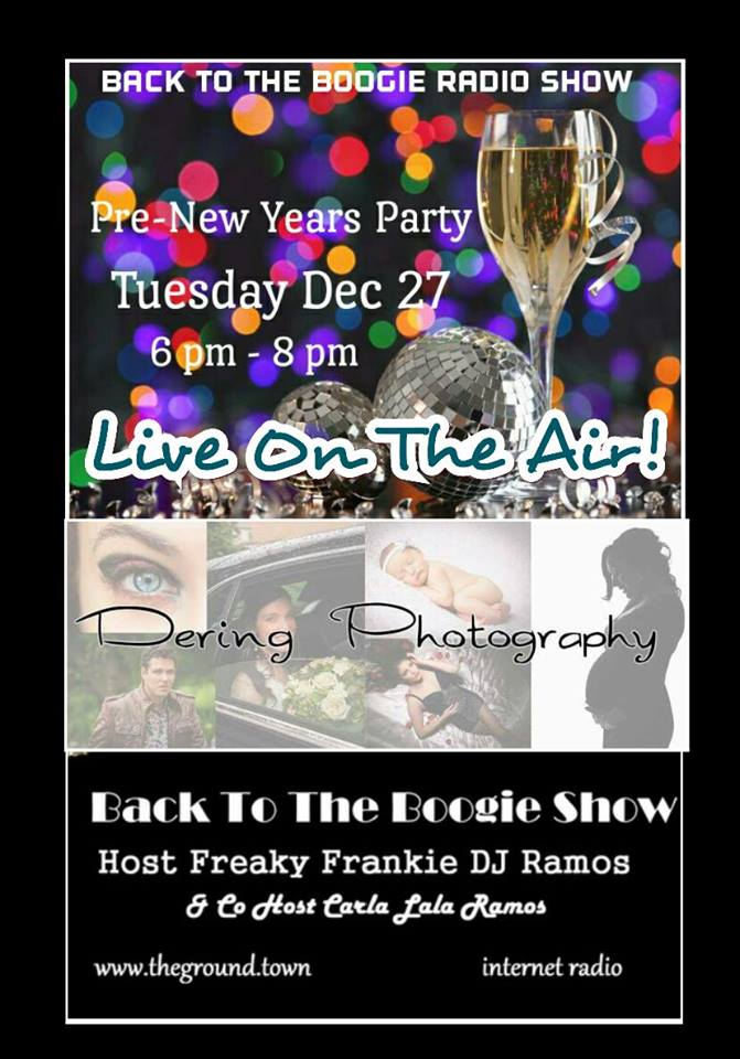 new-years-party-on-the-air