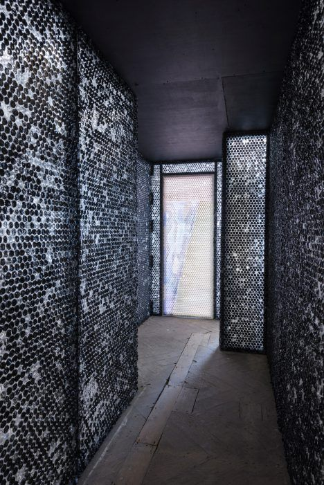 bubble-wrap-room
