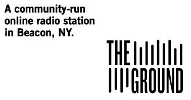 ground_logo